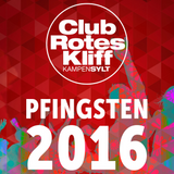 PK Pfingsten Aftershow Party Mix 2016