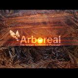 Arboreal #24
