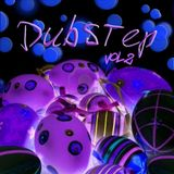 I Want To Stay (Dubstep remix vol.2)