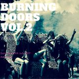Burning Doors vol.2