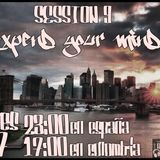 RadioZulo - Session.9(Expand Your Mind)(Extended Version)