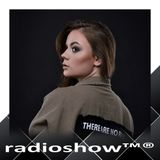 RadioShow - 524 - Mix - Andrea Lane