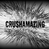 Crushamazing - Mini Mix (19.04.15)