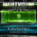 67_mystic_-_nightvision_techno_podcast_67_pt3