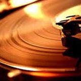 deep house 2014 - vol 1 (dj oren h )