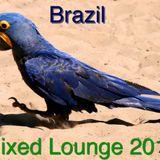 Brazil Mixed Lounge 2015