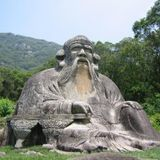 Truth in harmony with the music (Lao Zi - Tao Te Ching with music )