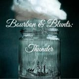 (Trip Hop / Instrumental Hip Hop) Bourbon & Blunts: Thunder