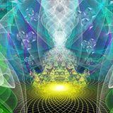 HIMALAYA - Ambient-Chill-Meditative