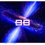 BB : MORE BASS SET (EVENT HORIZON)