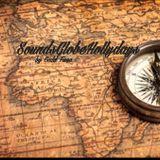 SoundsGlobeHollydays