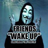 Anonymous Music Mix (2)