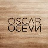 Oscar Ocean Live @ Old School Rocks - May 14th 2016