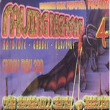 Raving Nightmare 4(Peppermill 03.05.96)[B]