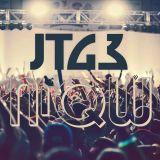 JTG3 (the Continous)