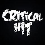 DJ Just-Ace - Critical Hit! (Promo Mix)