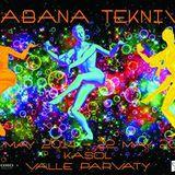 Live In Cokacabana festival India
