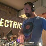 The Beat Lab ed.178 hosted by Julian M
