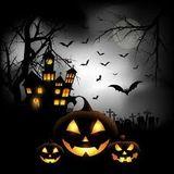 Dead Air Halloween Special 2017 - NE1fm 102.5