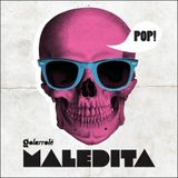 MALEDITA HAPPY BIRTHDAY