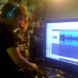 My First Time Mix Set (Edit Ver.)