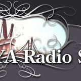 Gumbo YaYa Radio Show WFDU HD2 12-11-17