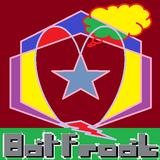 Batfreak - Pack My Ditch Up - 16