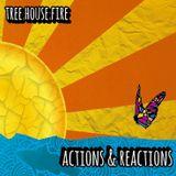 The Tree-House Kiddies Club
