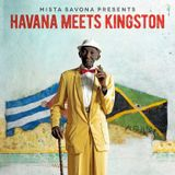 GroovalizacionRadio Albums Dec-17: Mista Savona, Victor Rice, Andre Sampaio, Bosq, Renegades of Jazz