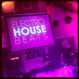 DJ Alan-Lee @ Electro House Beats VOL. 3 - 04|01|2013