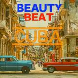 #2 Cuba