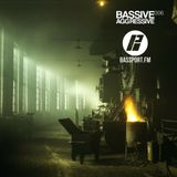 Bassive Aggressive 006 @ Bassport.fm - 01.05.2016