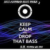 Bass Flavoured Beats V2