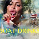 Boat Drinks