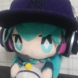 vocaloid-mix-2017-10-08-moke