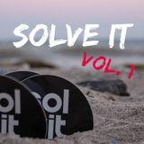 solve it vol. 1