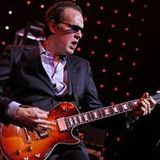 Do You Know Jack - with guest Joe Bonamassa 7th April 2015