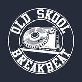 DJ Atomic - Florida Breaks