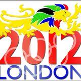 2012 London Olympics Theme Songs