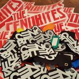 The Cenobites - Promo Mix 2016