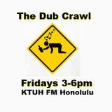 DJ TKO on The Friday Dub Crawl June 13th 2014