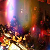 Deejay Galajda - Night Mix Series 006