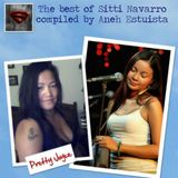 The Best Of Sitti Navarro Ft.Pretty Joyce-(Compiled By Aneh Estuista)
