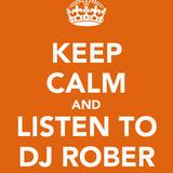 DJ Rober @Sotabanco 15/12/2012