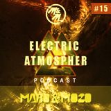 Electric Atmosphere 15