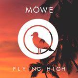 MÖWE - Flying High #1