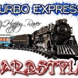 Turbo Express DjHappy Raver 13