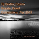 Dj Dextro Presents Brazil Connection_Fev 2013