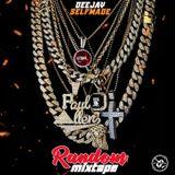 DJ SELFMADE 254 - RANDOM MIXTAPE (REMASTERED)