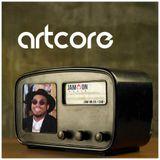 Artcore Radio | 05.07.2019 | A Journey into Hip Pop